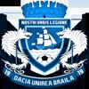 Dacia Uni. Braila