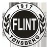 Flint Toensberg