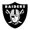 OAK Raiders