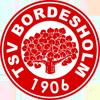 TSV 보르데스홀름