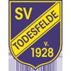 SVトーデスフェルデ