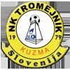 NK Tromejnik