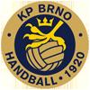 Skkp Hanball Brno