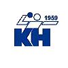 KH コプジヴニツェ