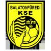 Balatonfuredi KSE