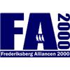 フレゼレクスベア・ALLIANCEN 2000