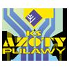 KS Azoty Pulawy