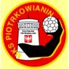Piotrkow Trybunalski