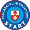 Start Elblag Women