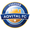 Aqvital FCチャークバール