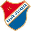 Banik Ostrava U19