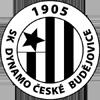 Ceske Budejovice U19
