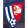 FK 帕尔杜比斯 19岁以下