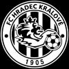 Hradec Kralove U19