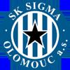 Sigma Olomouc U19