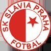 スラヴィアプラハ
