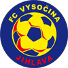 Vysocina Jihlava U19