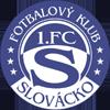 1 FCスロヴァッコ