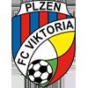 FCヴィクトリアプルゼニ