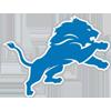 DET Lions