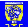 HÓDMEZÖVÁSÁRHELYI FC