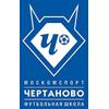 FK切尔坦诺沃II