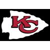 KC Chiefs