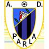 ADパルラ