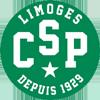 리모게스 Csp