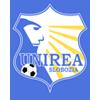 FC Unirea 2004斯洛博齐亚