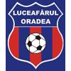 CS Luceafarul奥拉迪亚