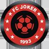 拉絲庫 FC Joker
