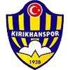 Кирикханспор