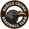 Kosice Crows