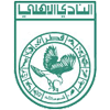 Аль-Ахли Доха