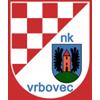 NK弗尔博韦茨