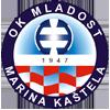 Ok Mladost Marina Kastela
