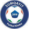 FK萨姆加耶特