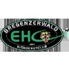 EC Bregenzerwald