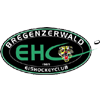 EHCブレーゲンザーヴァルト