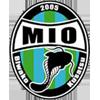 Мио Бивако