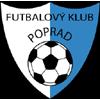 FK 波普拉德