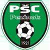 PSC佩诺克