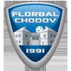 Florbal Chodov