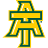 Arkansas Tech Wonder Boys
