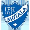 IFKモタラ