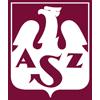 AZS奥尔什丁