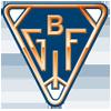 ボルナスGoIF/BF