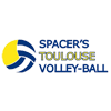 Spacers Toulouse Volley
