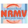 Nantes Reze Metropole Volley